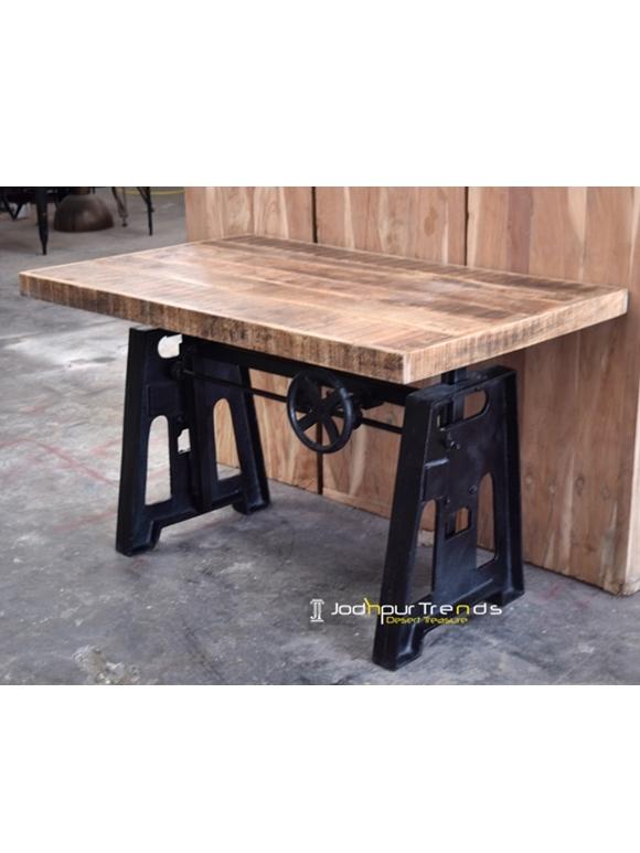 indian industrial furniture designs, industrial furiture jodhpur