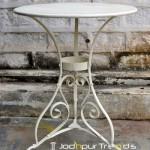 industrial furniture designs jodhpur india retro loft