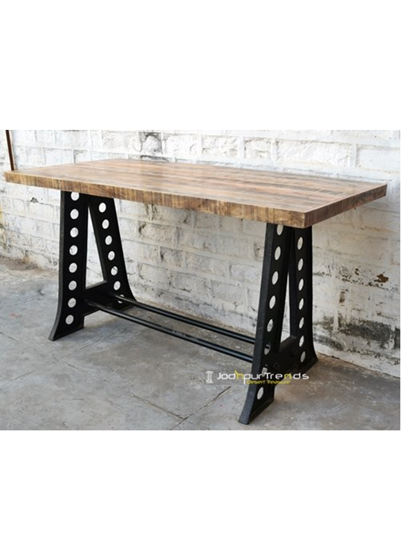 industrial furniture india jodhpur designs