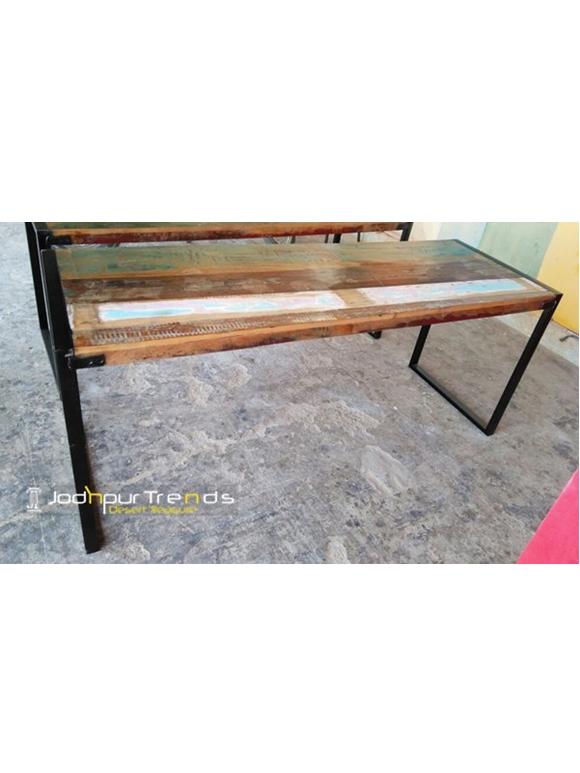 Industrial Design Coffee Table Industrial Furniture Wholesalers