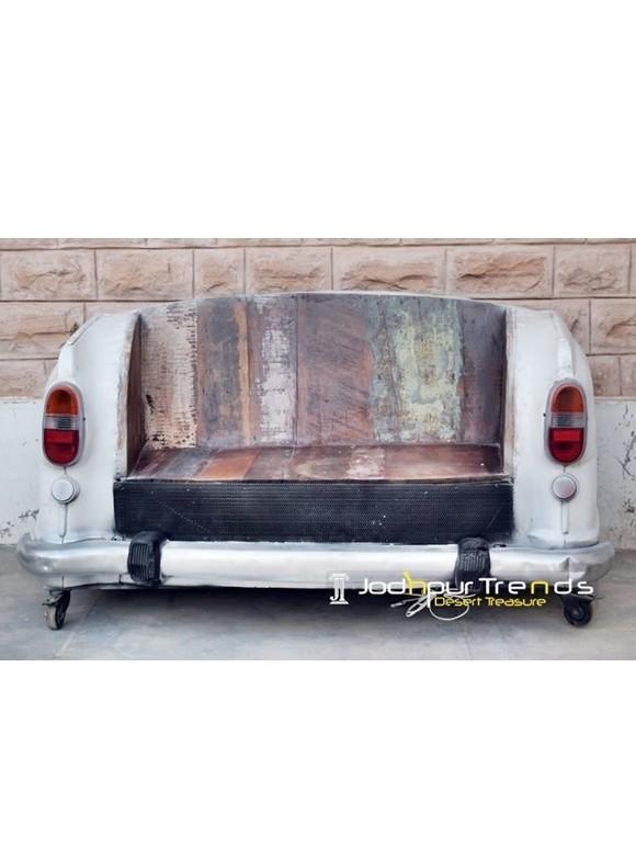 ambassador sofa, Automobile Furniture (3)