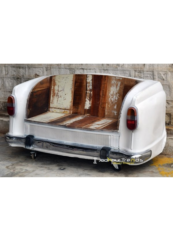 automobile Furniture, ambassador sofa, car sofa