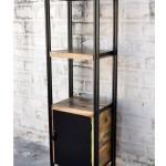 Hutch Bookcase | Furniture From Jodhpur India