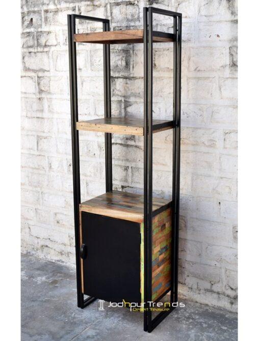 Hutch Bookcase   Furniture From Jodhpur India