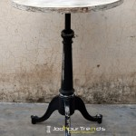 Alluring Pub Table | Commercial Pub Tables
