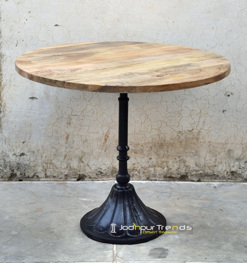 Classic Bar Table | Restaurant Chair and Table Suppliers