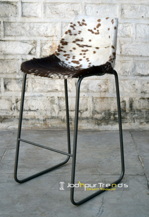 Leather Bucket Chair | Bistro Chairs
