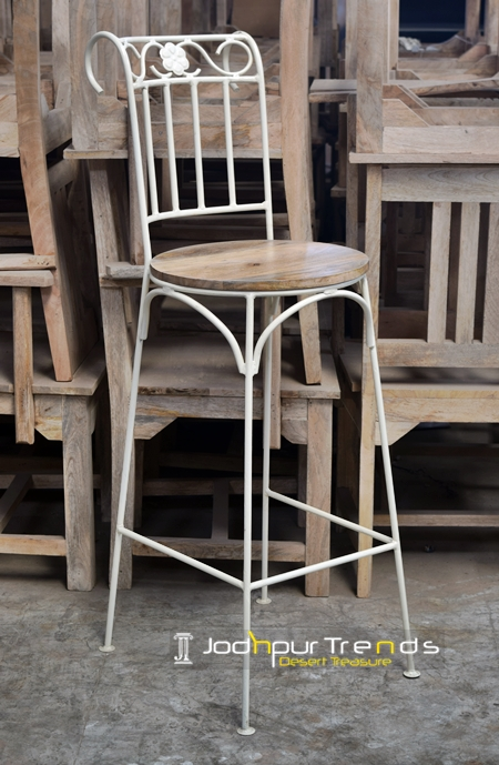 Industrial Cafe Bar Chair | Cafeteria Chairs Suppliers