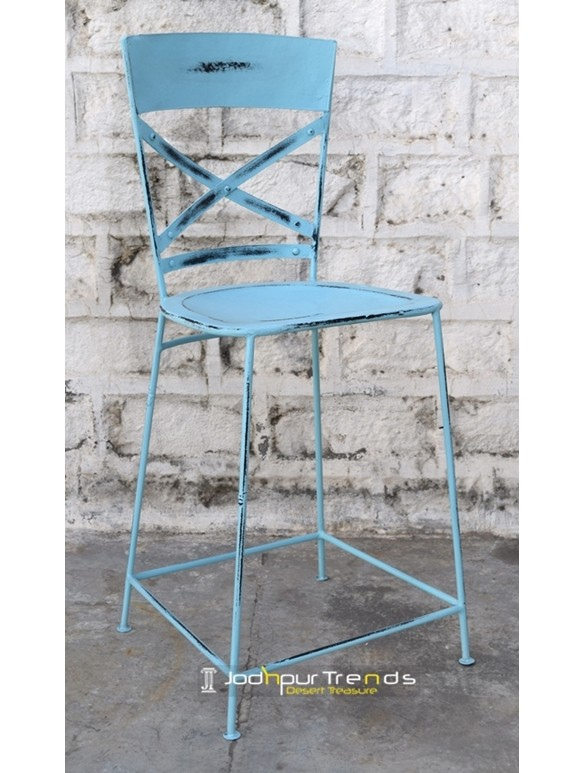 Cafeteria Bar Chair   Cafeteria Chairs Manufacturers