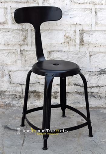 Contemporary Bar Chair | Modern Restaurant Chairs
