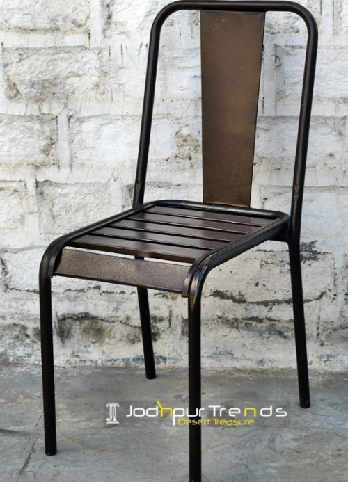 Banquet Chair | Catering Chairs