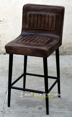 Vintage Dining Chair | Restaurant Dining Chairs