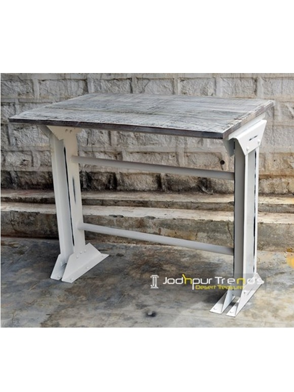 Indian Ethnic Dining Table | Commercial Dining Tables