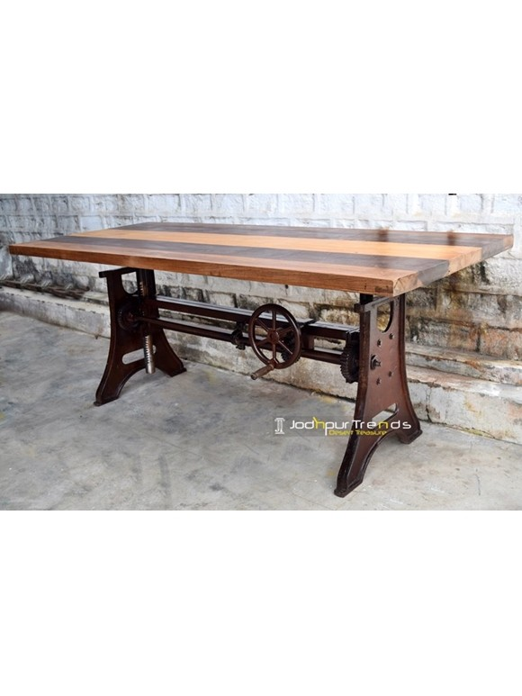Restaurant Tables For Sale >> Vintage Table For Restaurant Restaurant Tables And Chairs