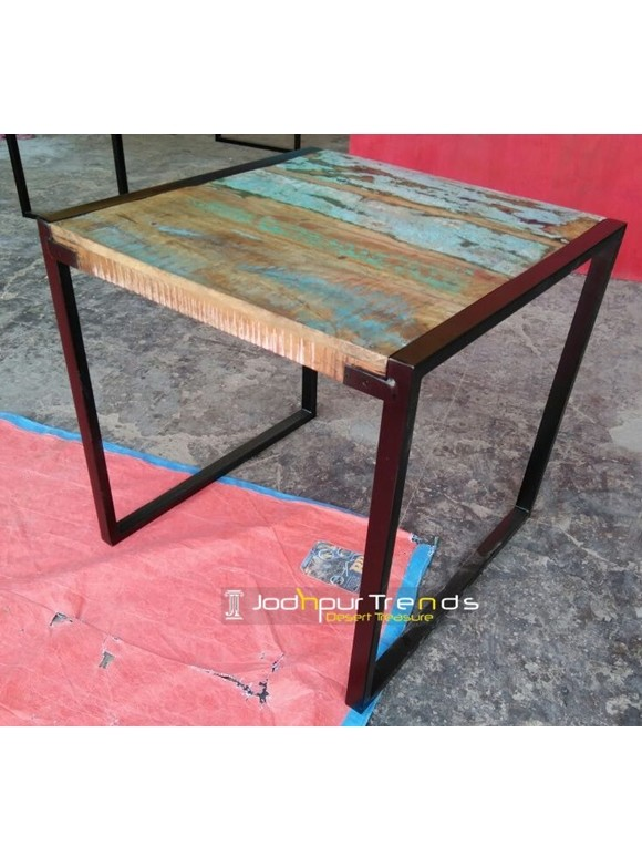 Outdoor Table   Outdoor Restaurant Tables