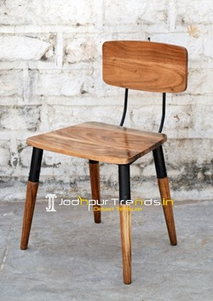 Industrial Chairs, Restaurant chair, unique chairs