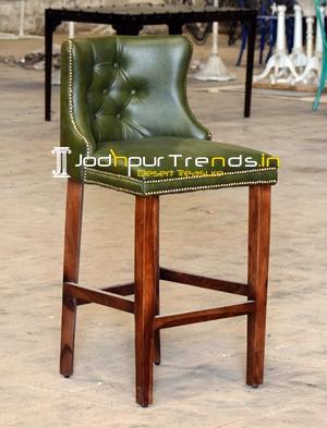 Latest Bar Chair Design
