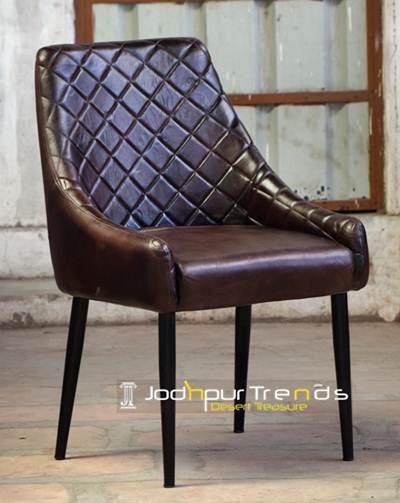 Hotel Bar Chairs