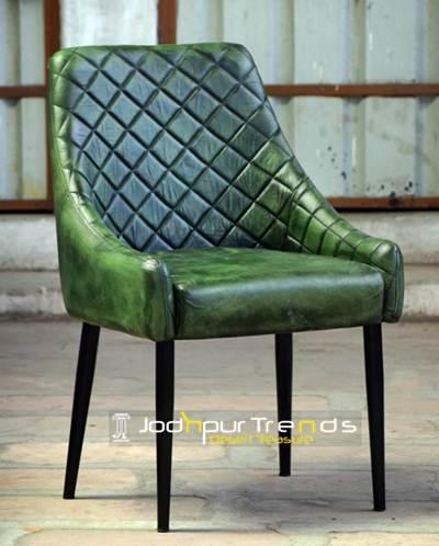 Restaurants furniture designs