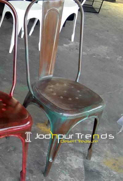 Wholesale Restaurant Furniture jodhpur bangalore pune