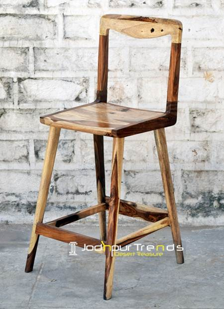 Bar Chairs Online India