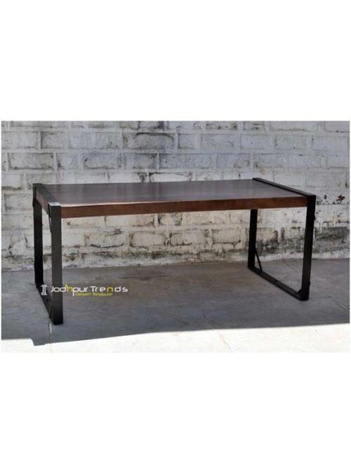 Bistro Table, Restaurant Table, French Bistro Furniture , Fancy Restaurant Furniture