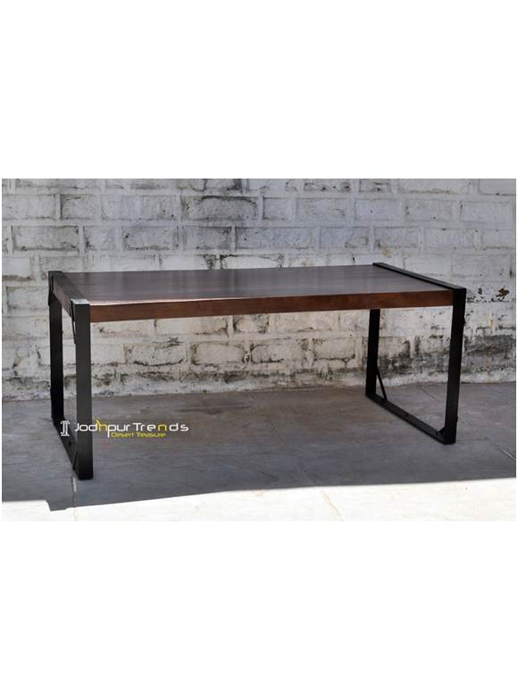 Bistro Table, Restaurant Table, French Bistro Furniture , Fancy Restaurant Furniture