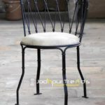 Chairs for Restaurant Wholesale, Restaurant chair, cafe chair, Hotel chair, Industrial Chair furniture Jodhpur India
