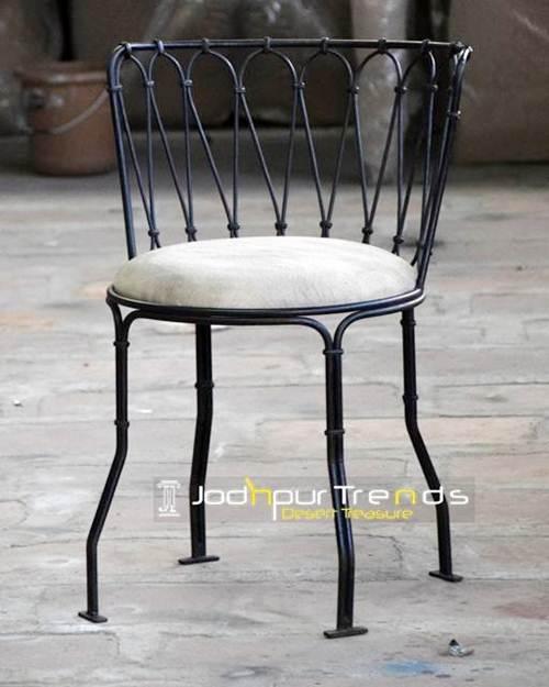 Chairs for Restaurant Wholesale, Restaurant chair, cafe chair, Hotel chair, Industrial Chair furniture Jodhpur India