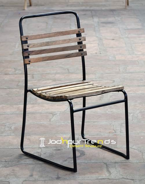Coffee Shop Furniture Suppliers, cafe chair, industrial chair design