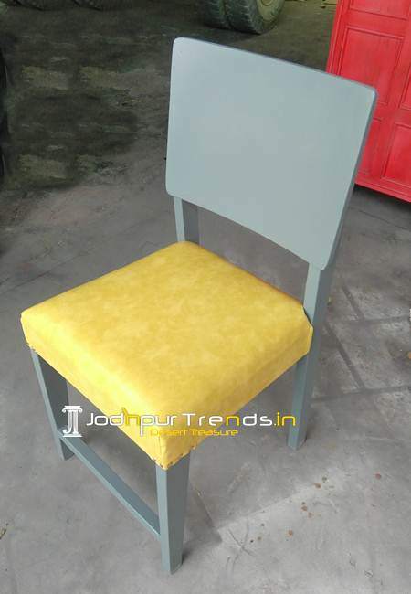 Commercial Hotel Furniture Suppliers, hotel chair