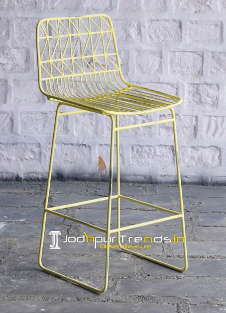 Commercial Restaurant Furniture Suppliers, Bar chair, pub chair