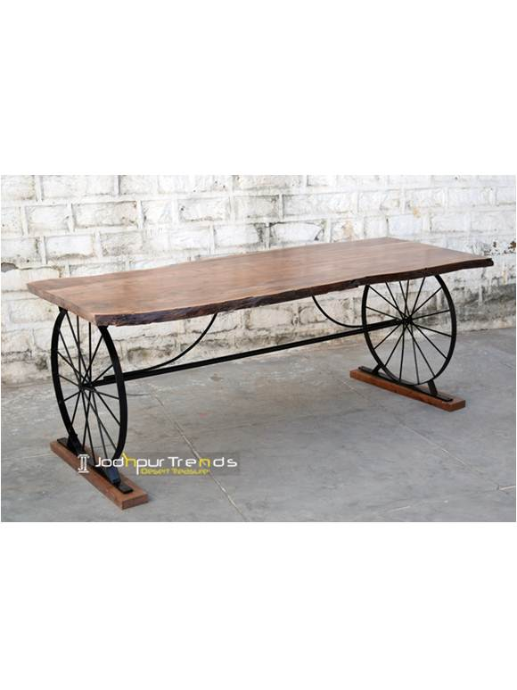 Commercial Table, Office Table, Banquet Table, Restaurant Table,  Commercial Furniture Online