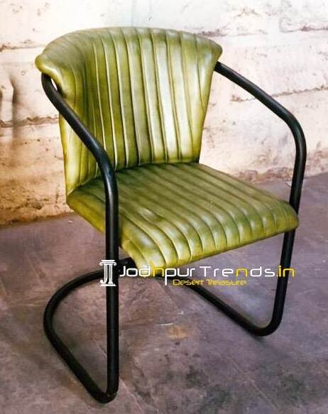 Contract Furniture Online, Furniture designniture design, leather restaurant chair