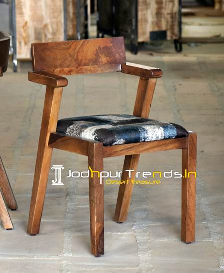 Contract Furniture Restaurant, contract chair, Wooden Contract Chair design