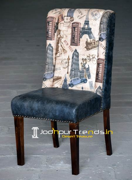 Designer Restaurant Chairs, restaurant chair design, Upholstered Furniture
