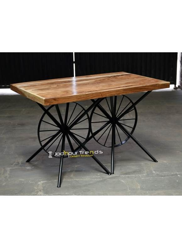 Event Table, Restaurant Table, Coffee Tables, Restaurant Chairs and Tables Wholesale in India