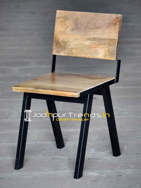 Food Court Furniture, Restaurant Chair, Industrial Furniture India