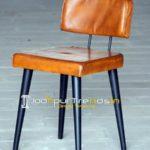 High End Hotel Furniture, leather hotel furniture, hotel furniutre design