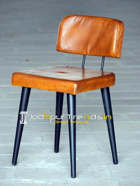 High End Hotel Furniture, leather hotel furniture, hotel furniutre design