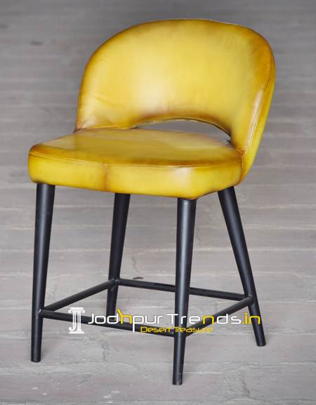 Hotel Restaurant Chairs, leather chair, hotel chair, fine dining restaurant chair
