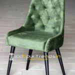 Hotel Room Furniture Online