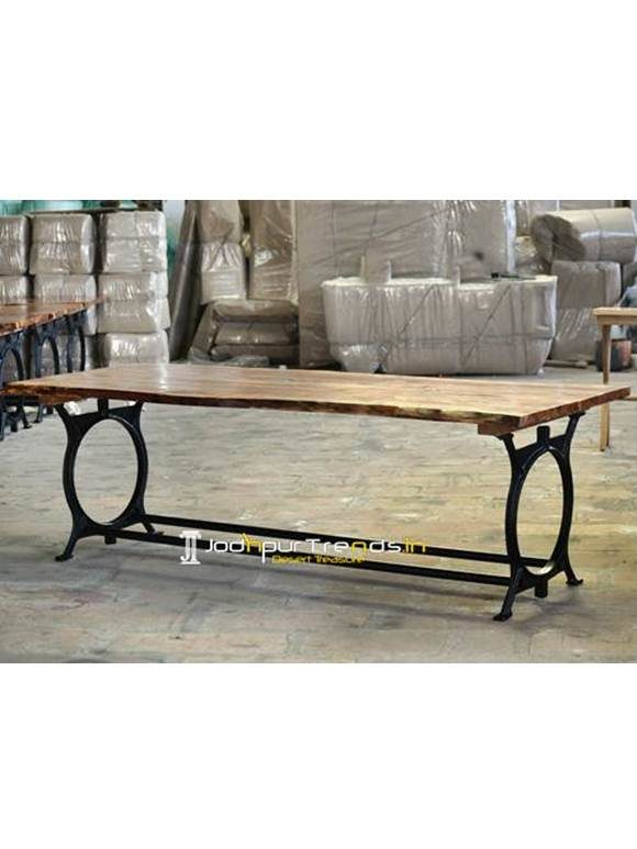 Industrial Table, Office Table , Banquet Table, Food Court Table , Industrial Furniture Exporters