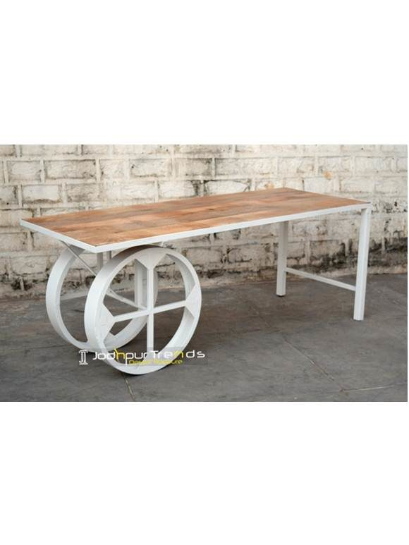 Industrial Table, Office Table , Banquet Table, Wheel Table , Hotel Furniture Suppliers in India