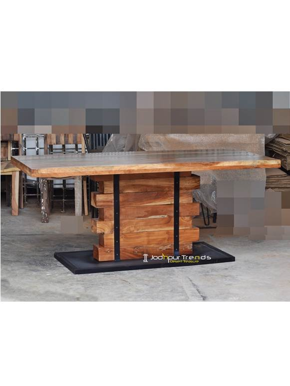Industrial Table, Office Table, Hotel Banquet Table , Food Court Table, Hotel Furniture Manufacturers