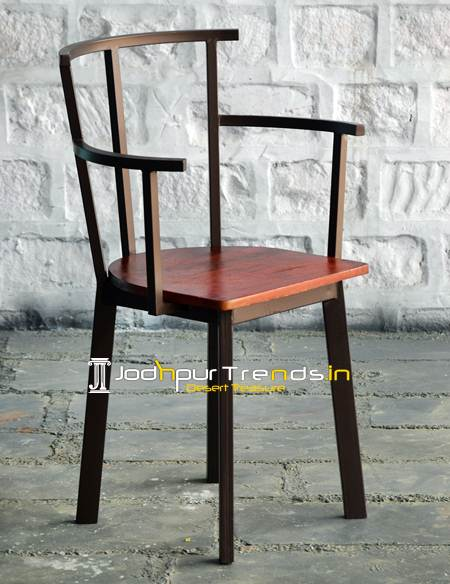 Jodhpur Furniture Company, Jodhpur Restaurant furniture, Jodhpur Cafe Furniture, Industrial Chairs