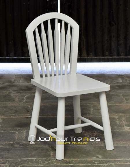 Made In India Wood Furniture, wooden restaurant chair, wood chair design