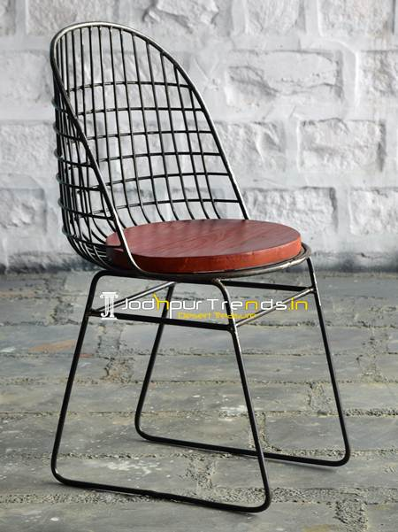 Modern Hospitality Furniture, tent chair, furniture for camps, safari chairs
