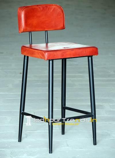 Modern Restaurant Furniture Wholesale, bar chair, pub chair