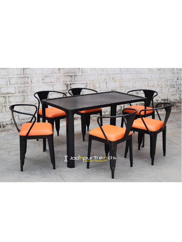 Outdoor Resort Furniture, Outdoor Table Set, Commercial Furniture Wholesale